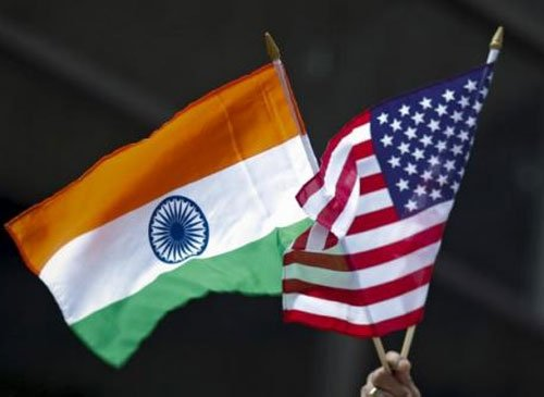 India-US look to narrow differences  on BIT next week