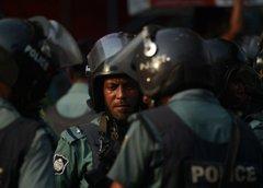 Dhaka cafe attack 'mastermind', 2 others killed in Bangladesh