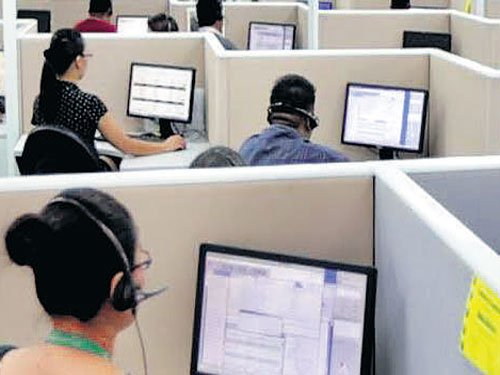Virtual peer pressure can spark competition, boost performance