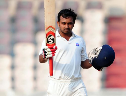 Kedar, Shreyas power India A to easy six-wicket win