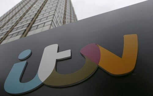 UK broadcaster shuts down for hour, asks viewers to exercise