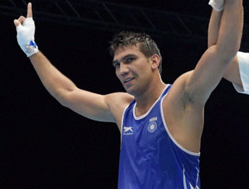 Bitter Manoj appeals for PM's intervention in boxing mess