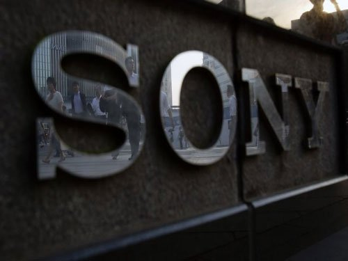 Sony to spend Rs 150 cr this festive season
