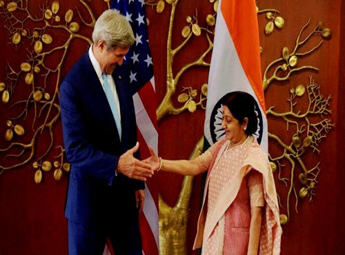 Scope to do lot more in area of counter-terrorism: India to US