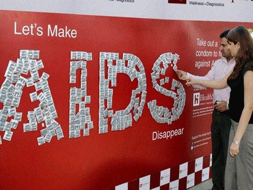 10 AIDS deaths in two months in Kasargod