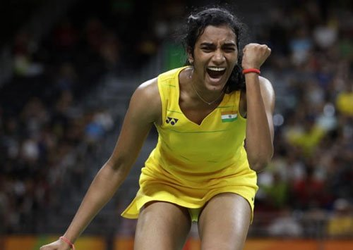 Sindhu-Marin clash watched by 17 million TV viewers: Star