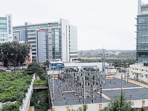Minister orders demolition  of Prestige apartment