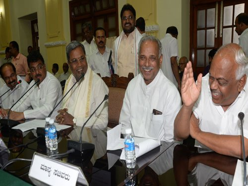 To hasten Yettinahole, govt mulls buying lands directly from farmers
