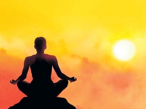 UGC allows yoga on NET subject list