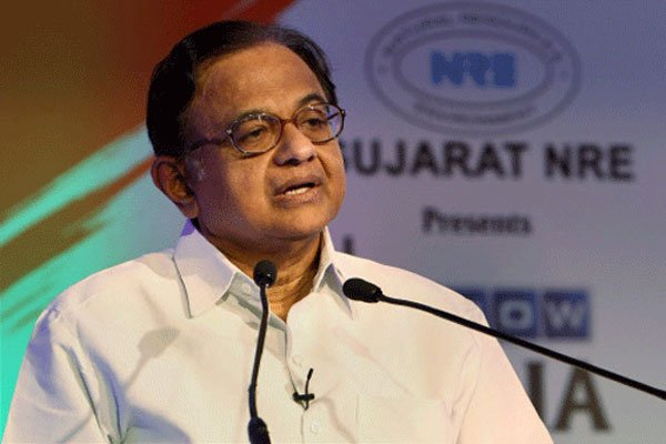 Cong dares Modi to publish White Paper on economic situation