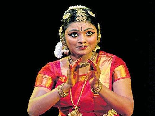 Krishna Jayanthi Festival