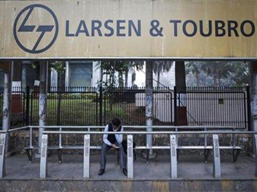 L&T Tech Services eyes doubling of revenues