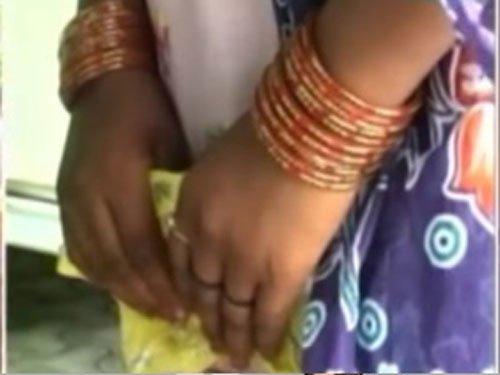 SC lifts stay on CBI probe in Bulandsahar gangrape case