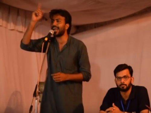 JNUSU polls: Aspirants debate on Vemula, Ambedkar, nationalism
