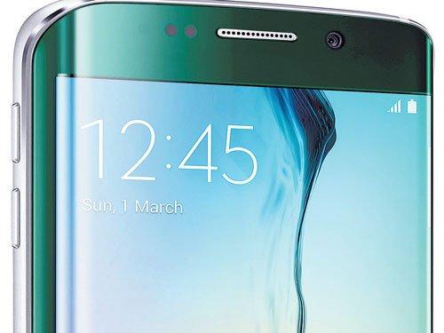 Samsung tells Korean customers to stop using Galaxy Note 7
