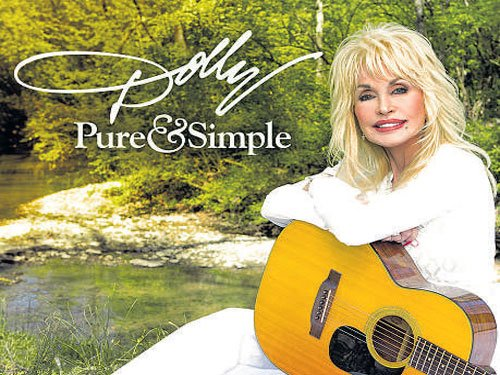 Best of Dolly
