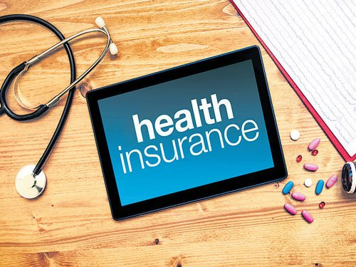 Increase your health insurance cover with top-up and super top-up plans