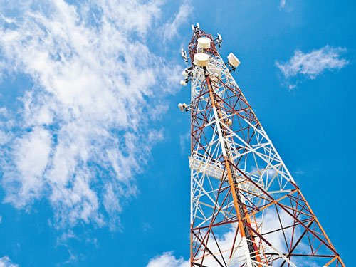 Vodafone inks pact with BSNL to boost 2G roaming