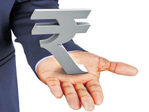 Paytm plans payment network with Aadhaar-based eKYC