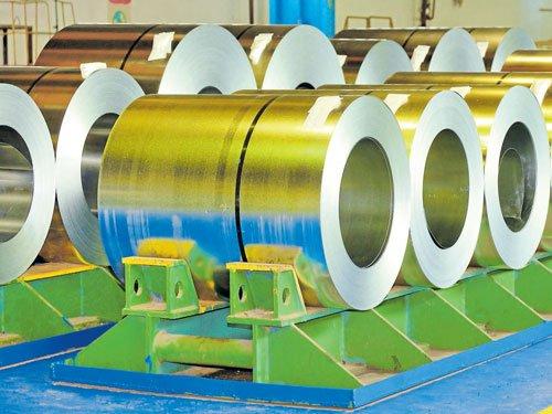 Tata Steel losses increase 10-fold in Q1 at Rs 3,183 cr