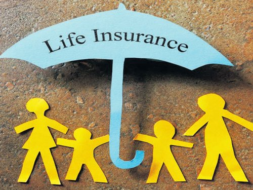 ICICI Prudential Life Insurance Company raises Rs 1,635.33 crore