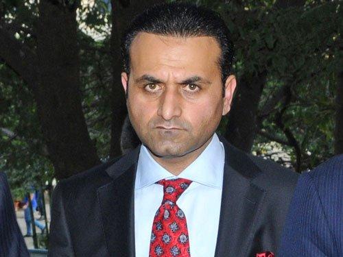 Boycott of SAARC Summit in Pak should be weighed: Afghanistan