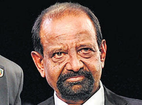 Viswanath not invited for 500th Test