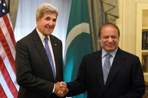 India braces to respond to Sharif's UN address