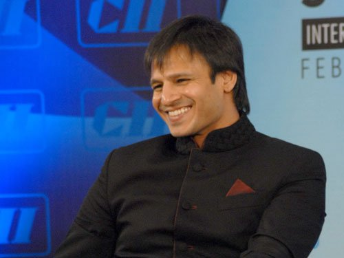 Vivek Oberoi's role in new web series inspired by Lalit Modi?