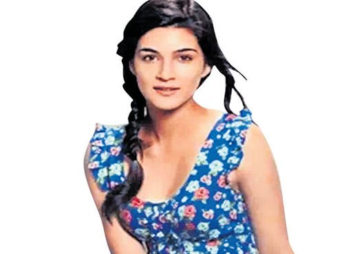 'I like the way Deepika dresses'