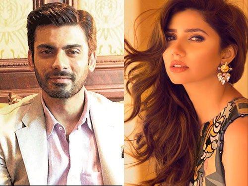 MNS asks Pak artistes to leave India