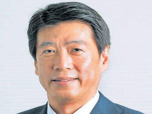 Murata to tap India's auto, IoT needs
