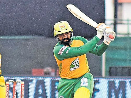 Contrasting wins for Bulls, Tuskers