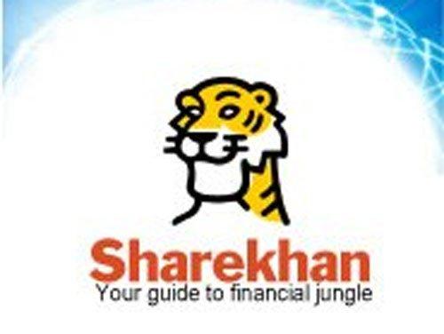 Govt clears Sharekhan's Rs 2,060 crore FDI proposal