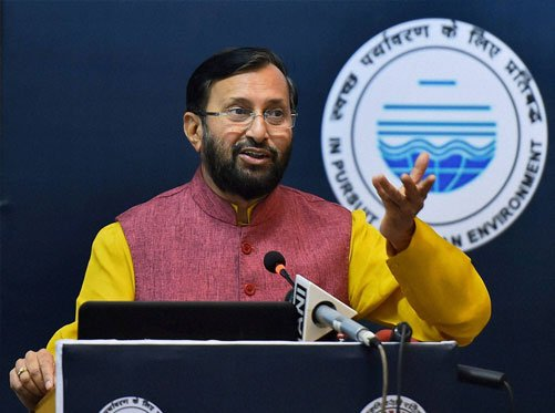 Status report on caste discrimination in central universities soon