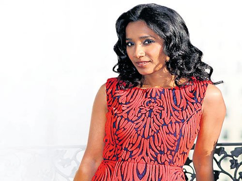 Horrified to be made fun of my skin colour on show: Tannishtha