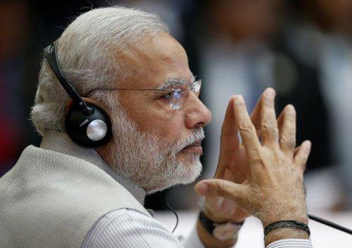 India to take relook at Pak's MFN status tomorrow