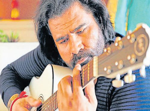 Pak singer's show  in city cancelled