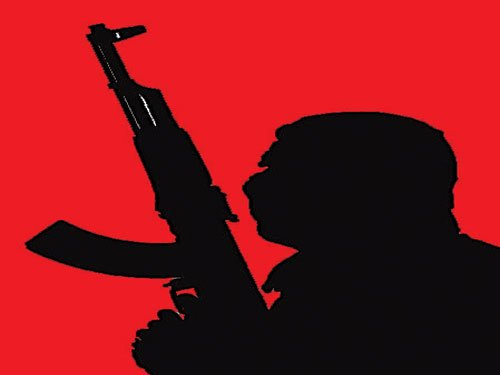 Terrorists may step up activities in J-K