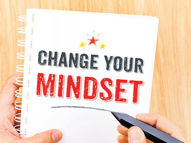 Why investors need to change their mindset   Deccan Herald