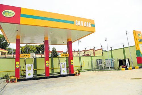 3 agencies to get licence for CNG retro-fitting soon