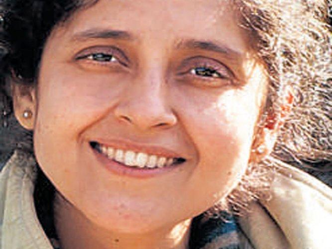Aadhaar-enabled exclusion and corruption