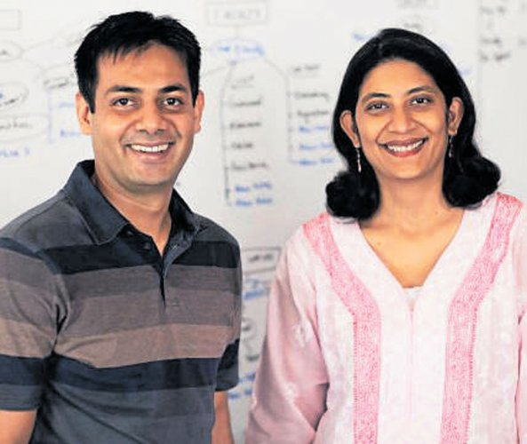 Jigsaw Academy targets to touch Rs 50 crore turnover