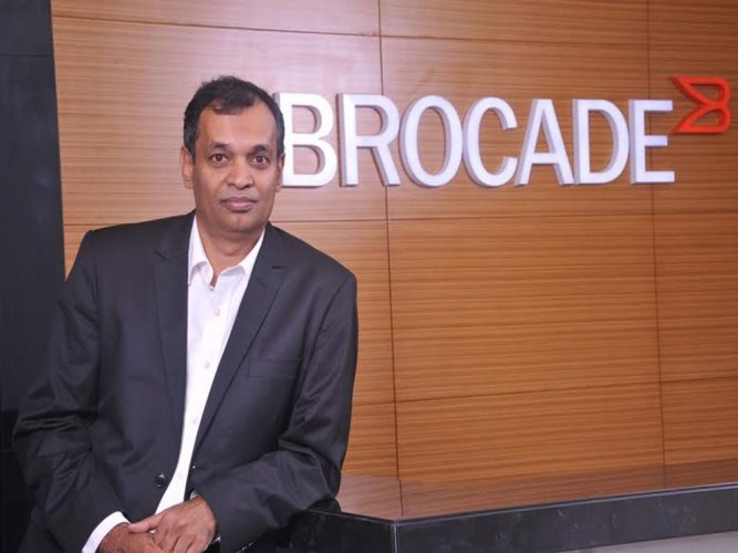 Brocade aims more customers in 2017