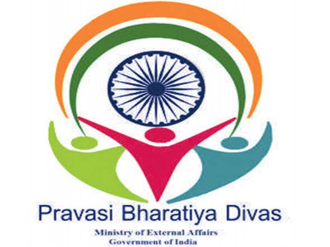 State to showcase startup prowess at Pravasi Bharatiya Divas
