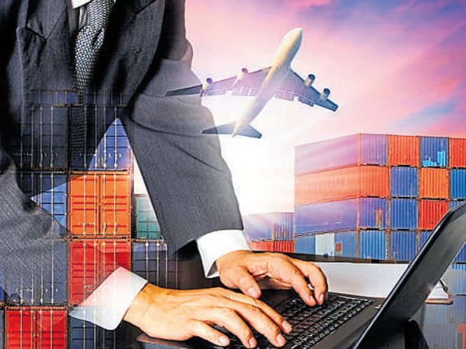 'Tremendous potential for domestic air cargo'