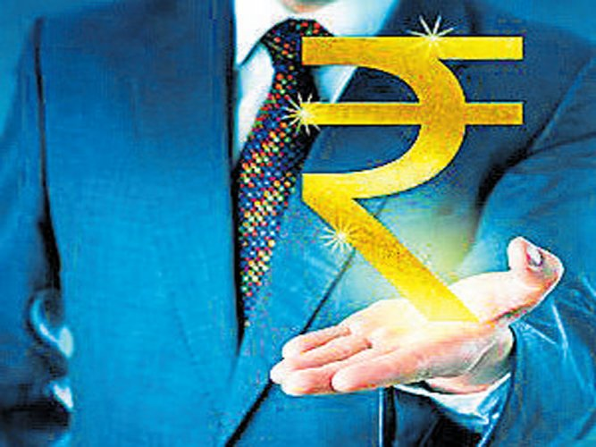 Govt permits 12 PSBs to raise Rs 3K cr from market