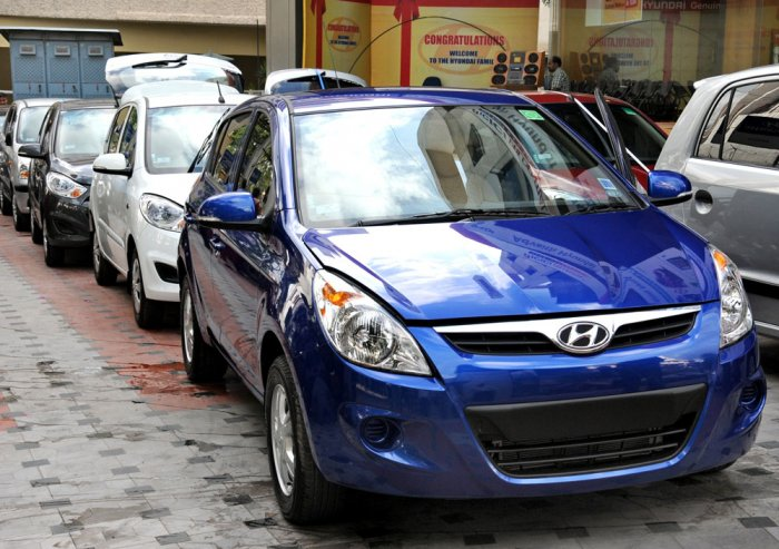 Home, car loans to get cheaper