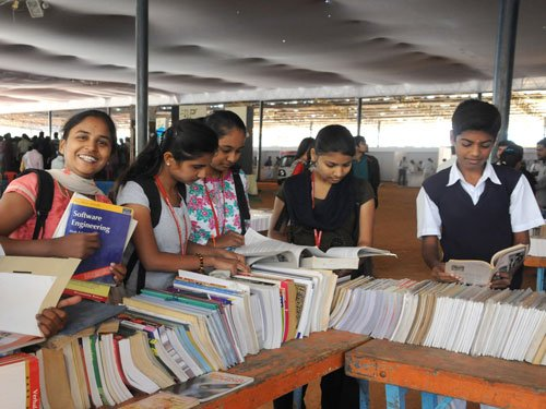 AICTE to bring out textbooks in regional languages