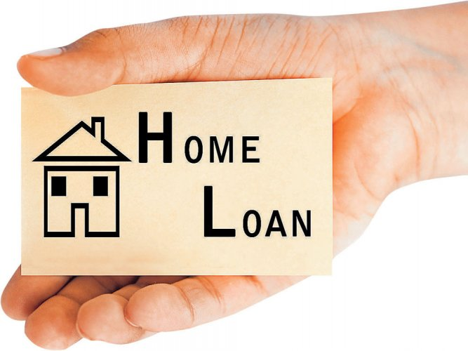 HDFC cuts home loan rates by up to 0.45 pc